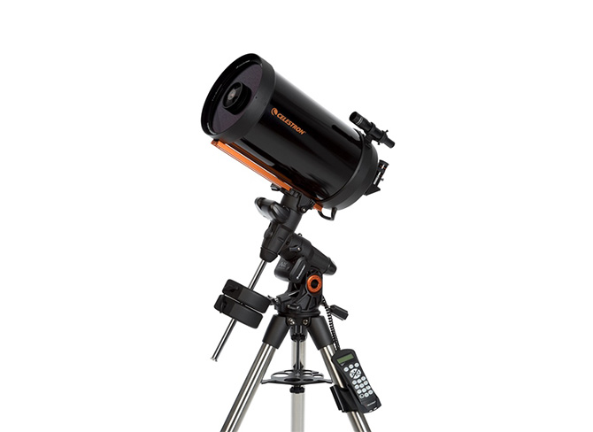 Telescopio Advanced VX 9.25 Schmidt-Ccassegrain