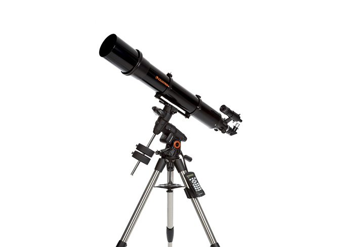 Telescopio Advanced VX 6 Refractor