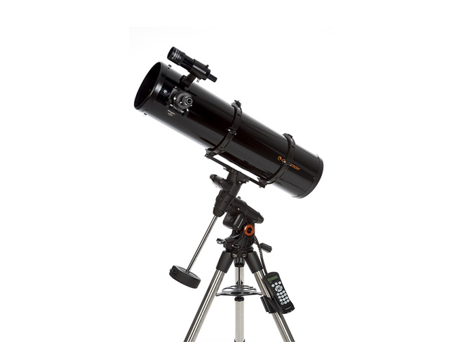 Telescopio Advanced VX 8 Newtoniano